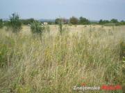 Komerční pozemek 21 190 m2