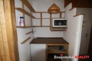 Prodej bytu 2+1 cihlový v OV