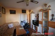 Prodej bytu 3+1 panelový v OV