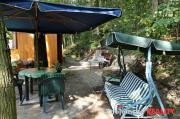 Prodej rekreační chaty