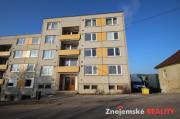 Prodej družstevní bytu 2+1   panel
