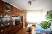 Prodej bytu 3+1 cihlový v OV