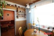 Prodej bytu 3+1 družstevní  panel