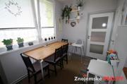 Prodej bytu 3+1 panel v OV