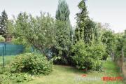 Prodej zahrady