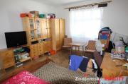 Prodej bytu 1+1 v OV