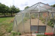 Prodej RD 3+1 se zahradou