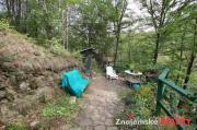 Rekreační chata