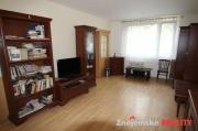 Prodej bytu 4+1 v OV, Znojmo - Přímětice