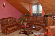 Prodej ubytovacího zařízení