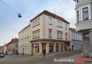 Prodej komerčního domu