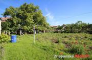 Prodej krásného RD 5+1 s garáží a zahradou
