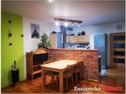 Prodej moderního bytu 3+kk