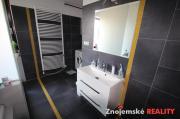 Prodej slunného bytu 5+1