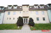 Prodej zrekonstruovaného bytu 1+1