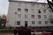 Pronájem bytu 1+1