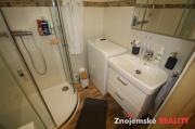 Prodej moderně zrekonstruovaného mezonetového bytu 4+kk