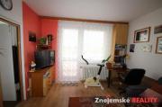 Prodej krásného bytu 3+1 a garáže