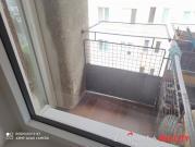 Prodej zrekonstruovaného bytu 2+kk