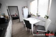 Prodej moderně zrekonstruovaného bytu 3+1