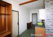 Pronájem bytu 2+1